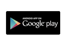 Android_Market_Badge_EN