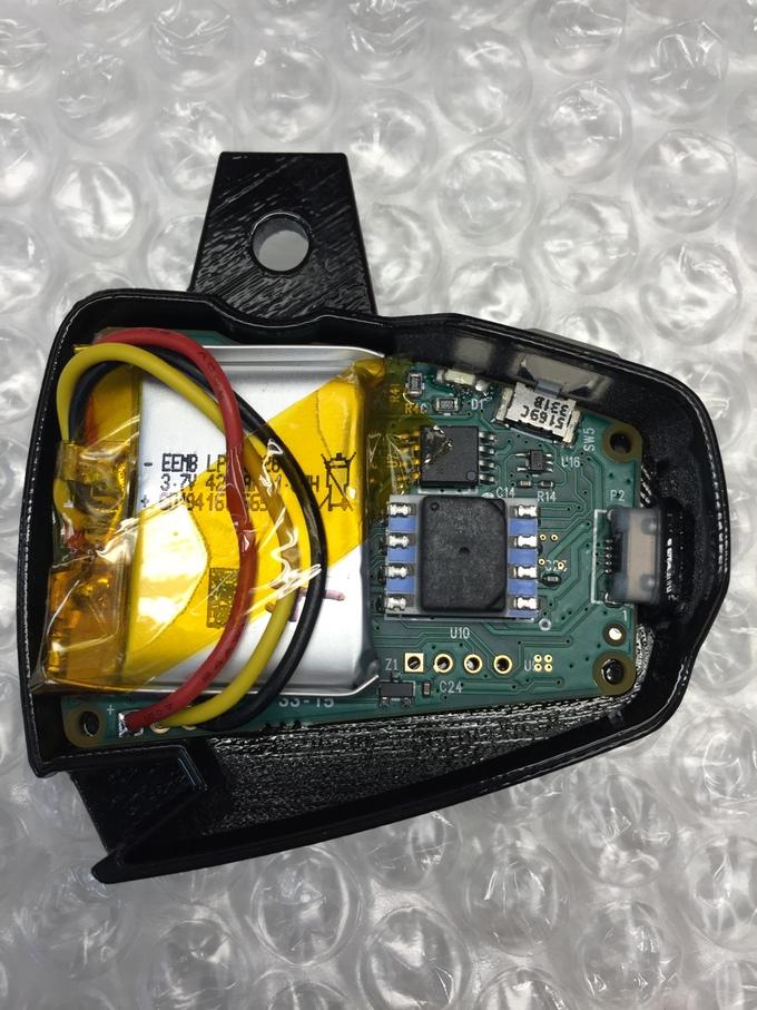 powerpod-power-meter-wattmetry.cz