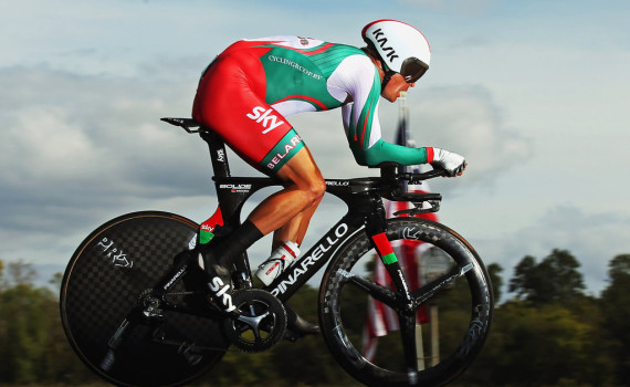 vasil-kiryienka-time-trial-world-champ