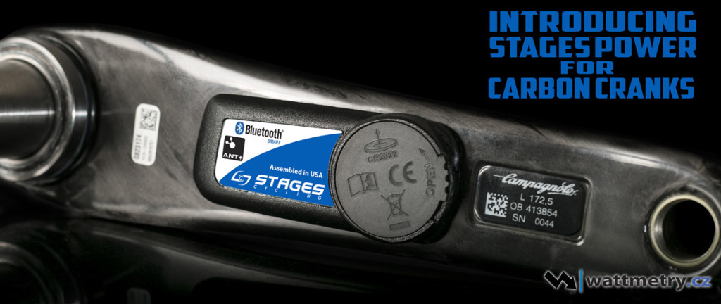 new-stages-campagnolo-power-meter-eurobike-2015-1
