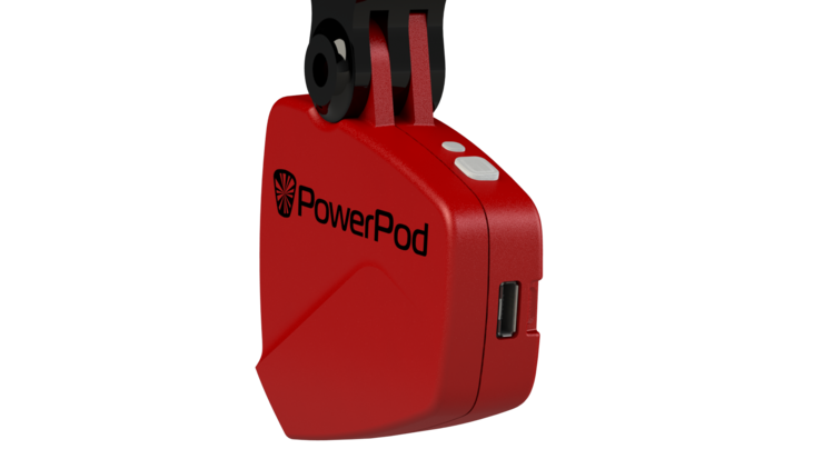 powerpod-power-meter-wattmetry.cz