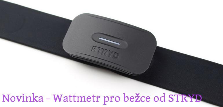stryd_power_meter_cz