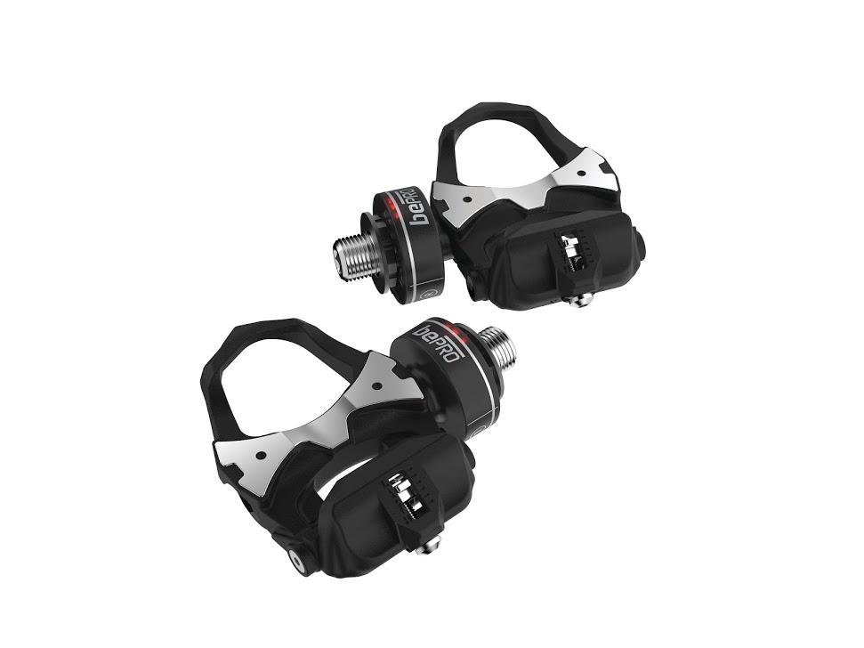bepro-power-meter-dual-3