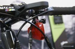ibike-powerpod-power-meter-eurobike-2015-1