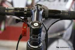 ibike-powerpod-power-meter-eurobike-2015-3