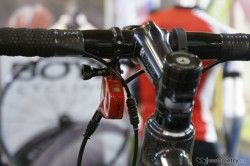 ibike-powerpod-power-meter-eurobike-2015-4