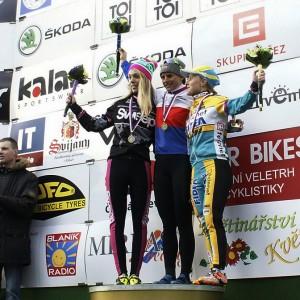 katerina-nash-luna-cyclocross-milovice-ibis-orbea-stages-11